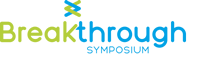 Breakthrough Symposium hosted by Aldevron
