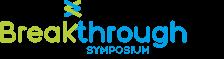 Breakthrough Symposium hosted by Aldevron