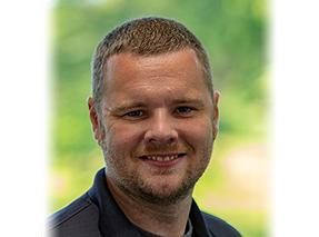 Christopher Vakulskas, Ph.D.