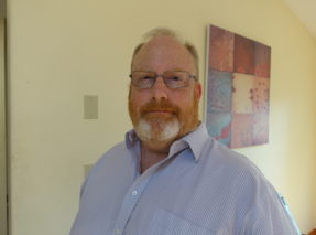 Jim-Richardson